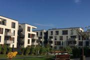 Q6 Wohnen, Mannheim