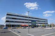 Facharztzentrum, Bad Homburg