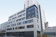 Klinikum Hanau,  Hanau