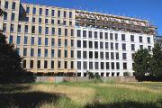 Palais am Deutschen Theater Berlin